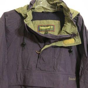 Timberland Weathergear